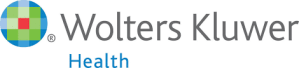 Partners Wolters Kluwer