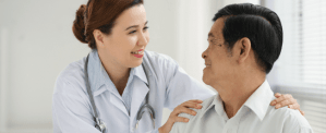 choosing home health ehrs