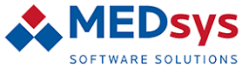 Partnerships MEDsys Electronic Visit Verification