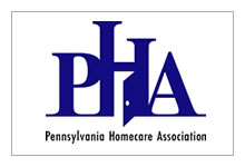 pennsylvania-homecare-association