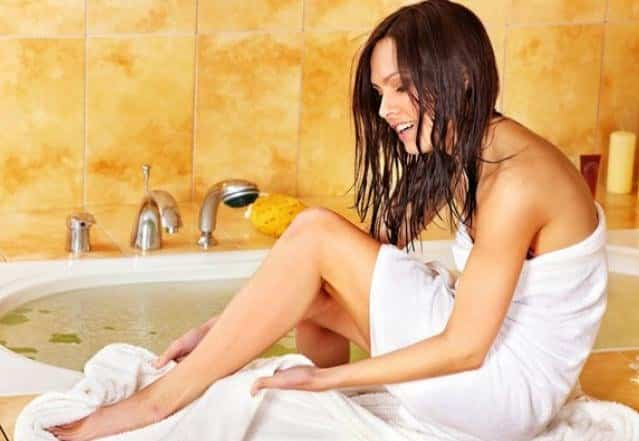 article 201461698033229012000 - All Natural Skincare Guide For Girls