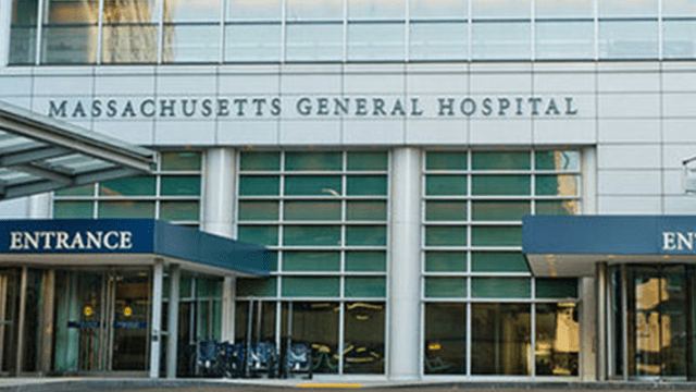 Top 10 Best Cancer Hospitals in The World
