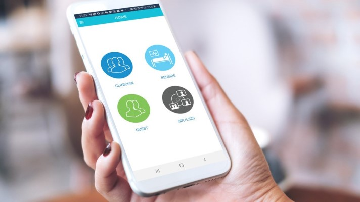 How to Develop a Telehealth App