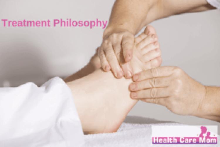 Treatment Philosophy