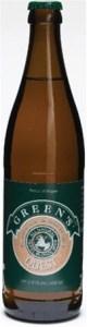 Greens Tripel Blonde Ale