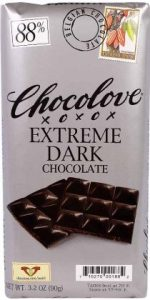chocolove-dark-chocolate