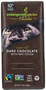 endangered-species-dark-chocolate