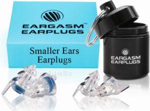 Eargasm Fidelity Earplugs