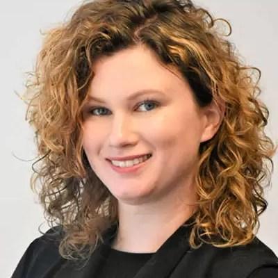 Healthcare Navigation LLC - Sarah Gravelin Director, Southeast Region