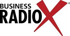 businessRadioX-sm