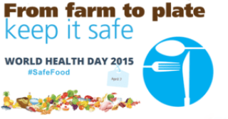 whd-safe-food