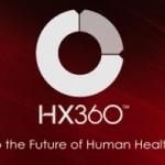 HX360