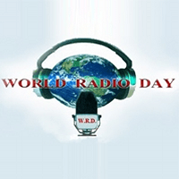 The Friday Five - UNESCO World Radio Day