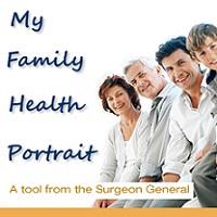 healthhistoryportrait-200