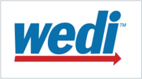 WEDI Announces Agenda for WEDI-Con 2017 to Focus on Future of Health IT