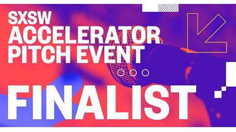 SXSW Announces Judges for 2017 Accelerator Pitch Event