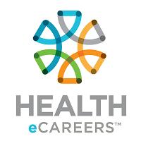 health-ecareers200