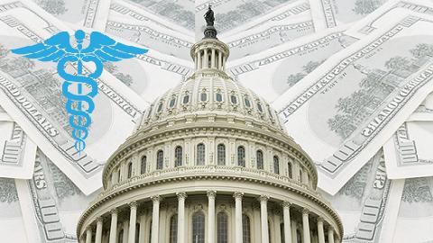 Executive Order On Unwinding Obamacare Largely Symbolic
