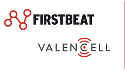Firstbeat and Valencell Collaborate to Create Meaningful User Experience in Biometric Wearables and Hearables