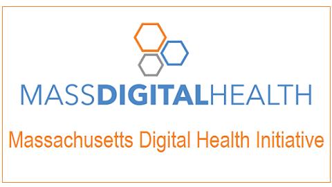 Baker-Polito Administration Awards $250,000 for Massachusetts Digital Health Innovation Labs