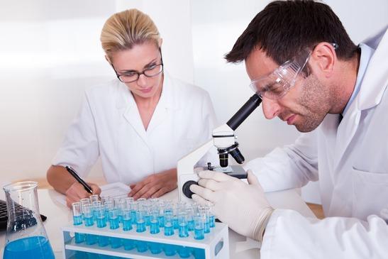 medical lab technician jobs in maryland