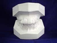 salaries of dental technicians