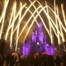 Make Your Next Trip To Disney Disneyworld Disneyland a Memorable One in Lake Buena Vista  Kissimmee Orlando