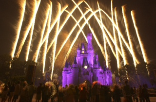 Make Your Next Trip To Disney Disneyworld Disneyland a Memorable One in Lake Buena Vista| Kissimmee|Orlando