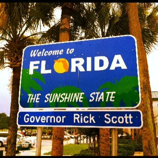 When Should You Retire and start Collecting Social Security Retirement Benefits in Florida?