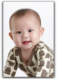 childrens-health-baby-teeth