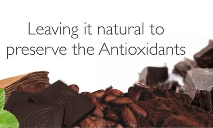 Advantages of Spending Your Healthcare Dollars on Preventitive Care Like Antioxidants