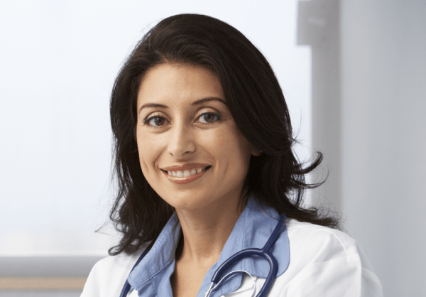 Affordable Healthcare | Cardiology | Orthopedic Surgery