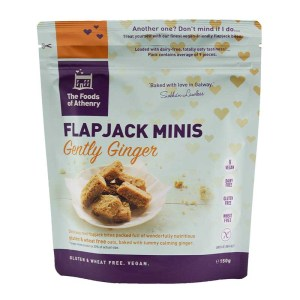 Flapjack-minis-gently-ginger