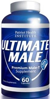 Ultimate Male