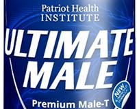 Ultimate Male