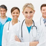 health specialists