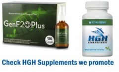 buy hgh supplements