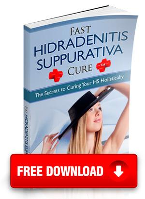 download fast hidradenitis suppurativa free pdf