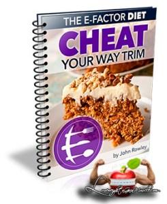 cheat your way trim