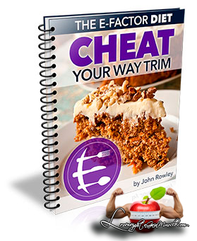 cheat your way trim