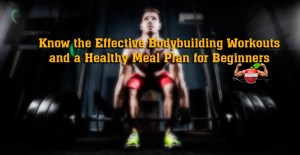 bodybuilding for beginners tips for training lagging muscles