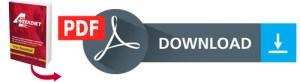 The 4 Week Diet Free PDF Download