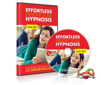 effortless hypnosis