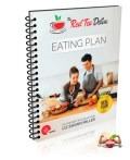 the red tea detox eating plan