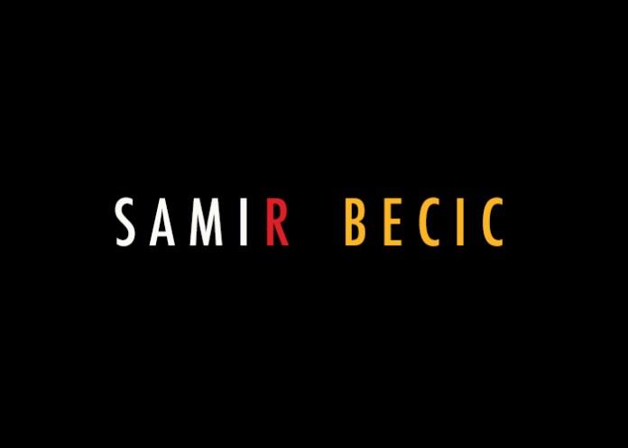 how to spell samir