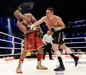 boxing2