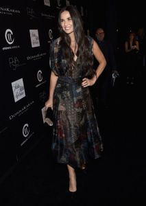 demi-moore-2014-psla-autumn-party-in-los-angeles_1