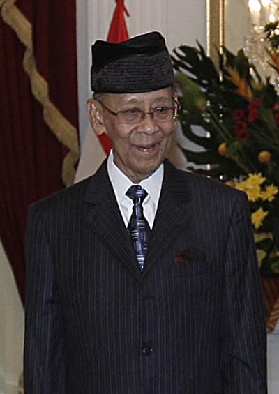 Abdul_Halim_of_Kedah