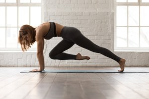 10 Home Exercises You Can Do With Just A Yoga Mat