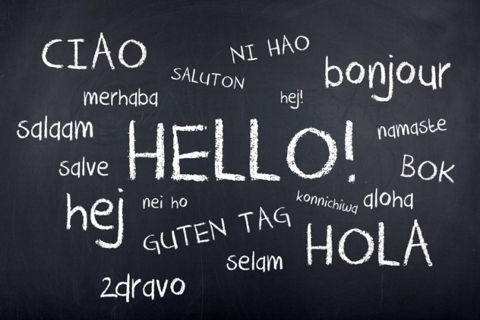 health benefits of being bilingual